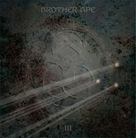 BROTHER APE - III