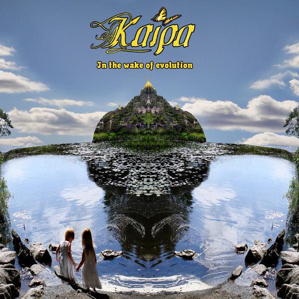 The Flower Kings (et associés ) KaipaInTheWakeOfEvolution300dpi