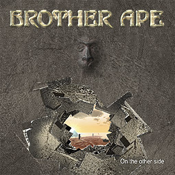 BROTHER APE - On The Other Side