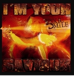 TOXIC SMILE - I'm Your Saviour - Rerelease 2017