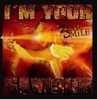 TOXIC SMILE - I'm Your Saviour OOP*