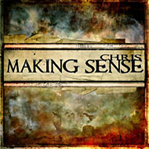 CHRIS - Making Sense