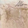 ALBION - Remake 2CD
