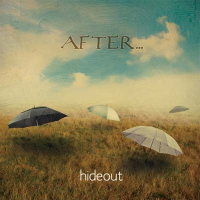 AFTER - Hideout
