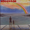 HOGGWASH - The Last Horizon