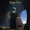 LEAP DAY - Skylge's Lair