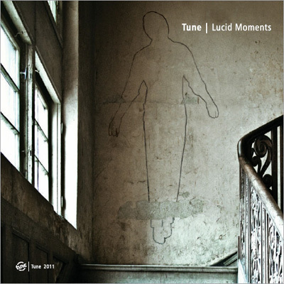 TUNE - Lucid Moments