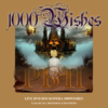 PB II - 1000 Wishes Live DVD