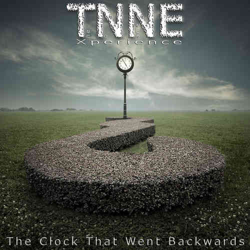 TNNE - The Clock That Went Backwards