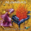 ALGABAS - Angels And Demons