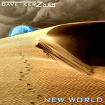 DAVE KERZNER - New World