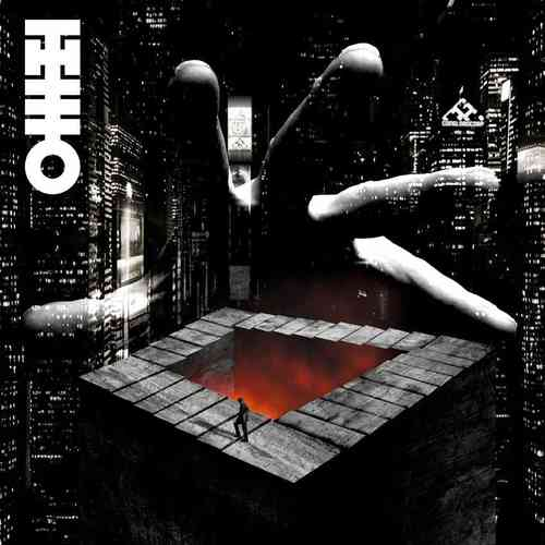 THEO – The Game of Ouroboros