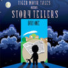 TIGER MOTH TALES - Storytellers Part One
