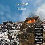 KARIBOW - Holophinium 2CD