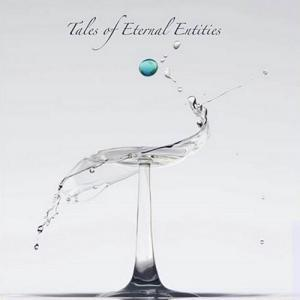 TEE (The Earth Explorer) - Tales From Eternal Entities