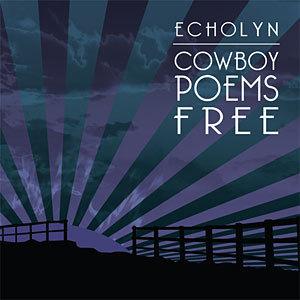Слушайте на яндексмузыке mei - echolyn