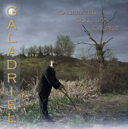 GALADRIEL - Calibrated Collision Course