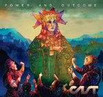 CAST - Power And Outcome PRE-ORDER