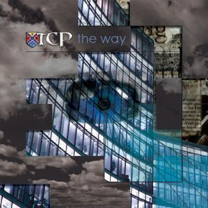 TCP - The Way