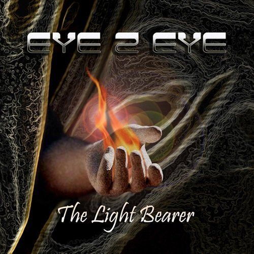 EYE 2 EYE - The Light Bearer