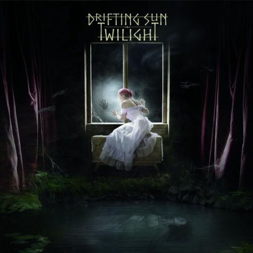 DRIFTING SUN - Twlight