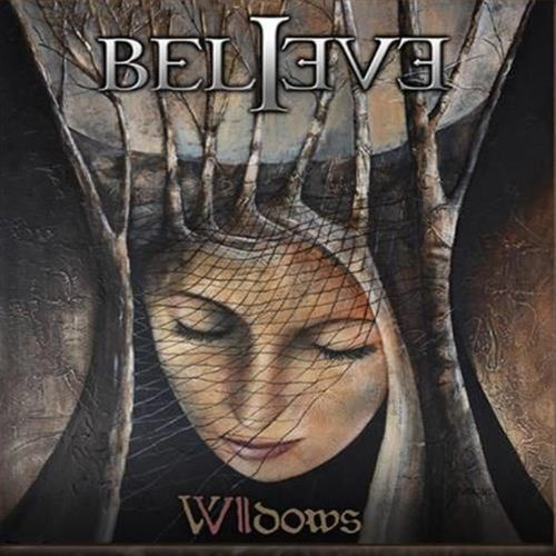 BELIEVE - Seven Widows