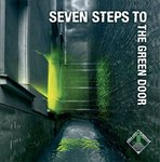 SEVEN STEPS TO THE GREEN DOOR - The Puzzle