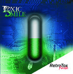 TOXIC SMILE - RetroTox Forte