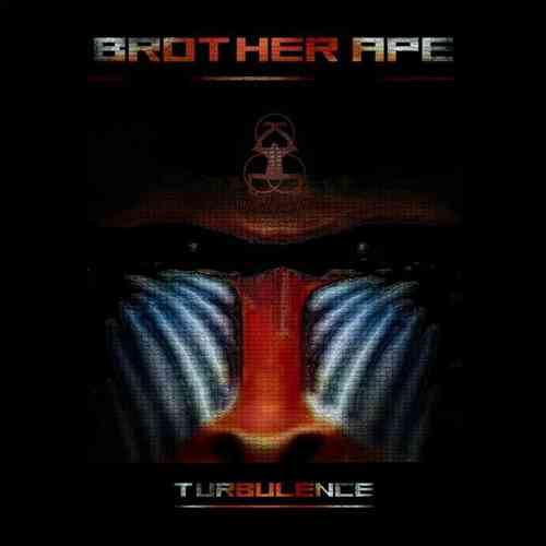 BROTHER APE - Turbulence