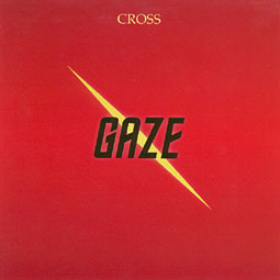 CROSS - Gaze