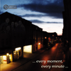 GABRIA - ... every moment, every minute ...