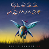 GLASS HAMMER - If