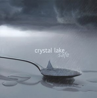 CRYSTAL LAKE - Safe