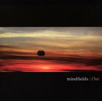 MINDFIELDS - One