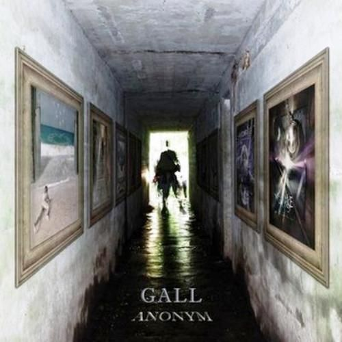 GALL - Anonym