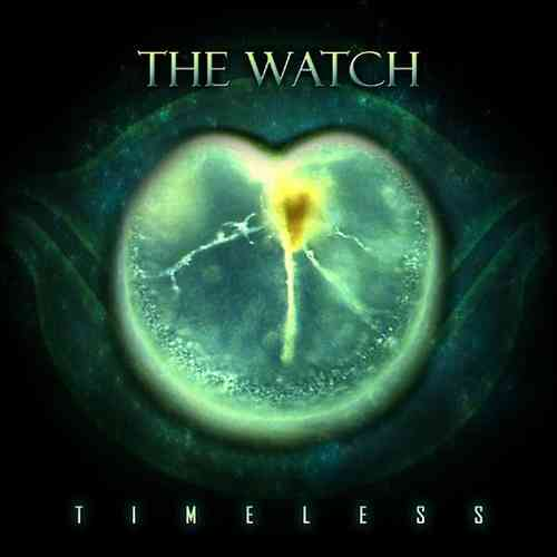THE WATCH - Timeless