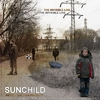 SUNCHILD - The Invisible Line