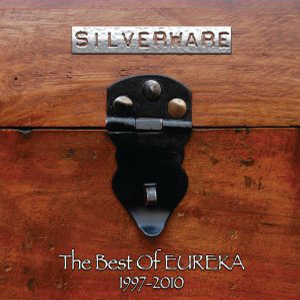 EUREKA - Silverware Best Of 1997-2010