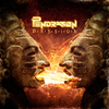 PENDRAGON - Passion CD+DVD Deluxe Mediabook