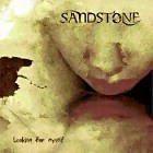 SANDSTONE - Looking For Myself