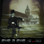 EYE 2 EYE - The New Wish - 2021