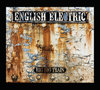 BIG BIG TRAIN - English Electric 2 CD