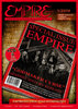 Empire Music Magazin 104 + CD