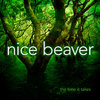 NICE BEAVER - The Time It Takes
