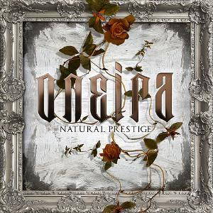 THE ONEIRA - Natural Prestige