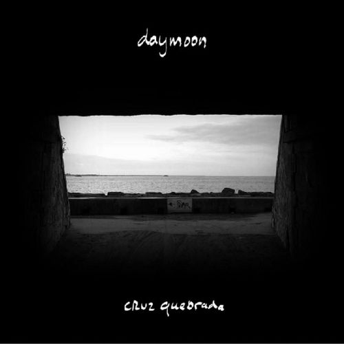 DAYMOON - Cruz Quebrada