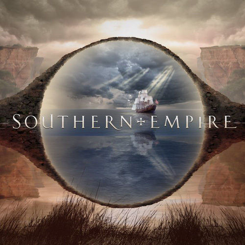 SOUTHERN EMPIRE - Southern Empire CD & DVD