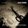 SEBAS HONING - Artificial Memories