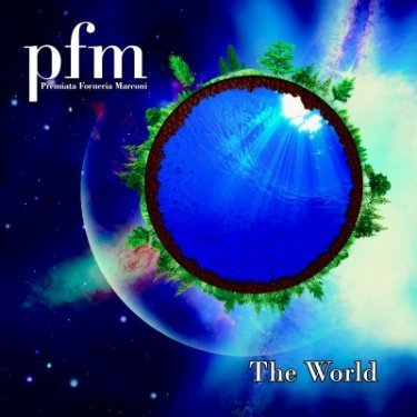 PFM - The World