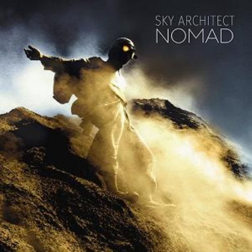 SKY ARCHITECT - Nomad